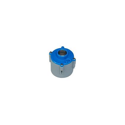 [276-5842] - V5 Smart Motor 6:1 Cartridge (600 RPM)