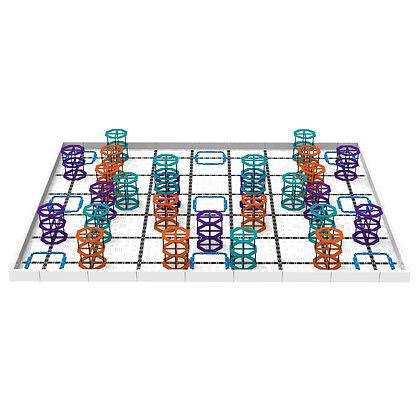 [228-6503] - VIQC 2020-2021 Full Field and Game Element Kit