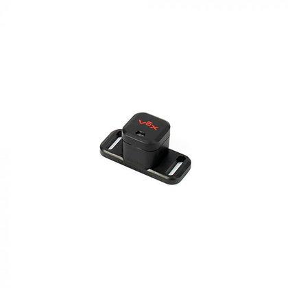 [276-4852] - V5 Distance Sensor