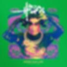album-hoang-thuy-linh-vol-3-HOANG.jpg