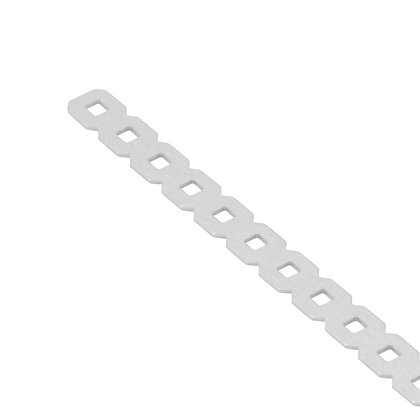 [275-1141] - 1 x 25 Steel bars (8-pack)