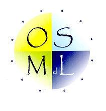 Opera santa Maria della Luce