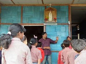 Varie India scuola e altro 003[6188].jpg