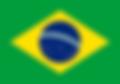 bandeira-do-brasil.png