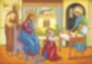 Mary-Martha-Lazarus.jpg
