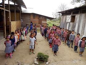 Varie India scuola e altro 005[6187].jpg