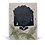 Thumbnail: Armour Notebook