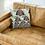 Thumbnail: Trippy Rudo Cushion