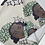 Thumbnail: Rudo Trip Plush Blanket