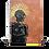 Thumbnail: Origin 1 Notebook