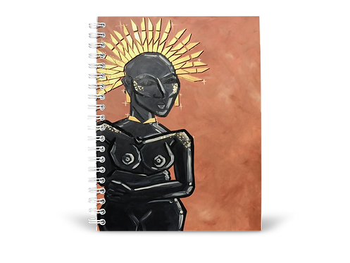 Origin 1 Notebook