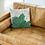 Thumbnail: Raumati Cushion