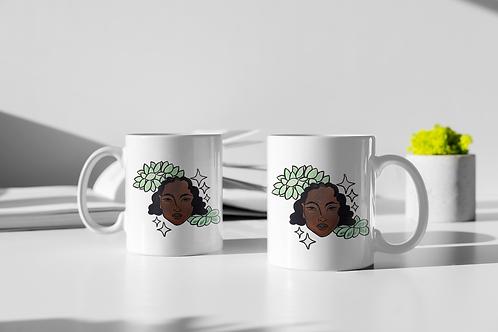 Rudo Mug Set