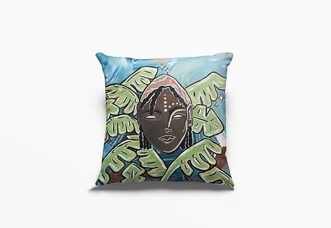 Kariba Cushion