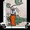 Thumbnail: Fumi Notebook
