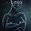Thumbnail: Dzidzai