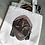 Thumbnail: Kariba Tote Bag