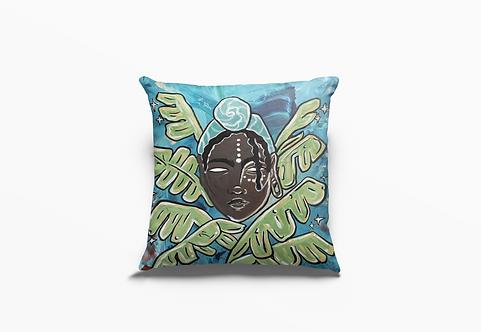 Zambezi Cushion