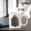 Thumbnail: Kariba Mug