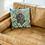 Thumbnail: Kariba Cushion