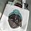 Thumbnail: Zambezi Tote Bag