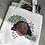 Thumbnail: Rudo Tote Bag