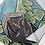 Thumbnail: Kariba Plush Blanket