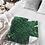 Thumbnail: Raumati Plush Blanket