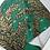 Thumbnail: Skylight Plush Blanket