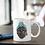 Thumbnail: Zambezi Mug