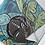 Thumbnail: Zambezi Plush Blanket