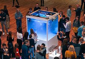 Oceanic_Plasticarium.jpg