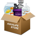 Aqualife store.png