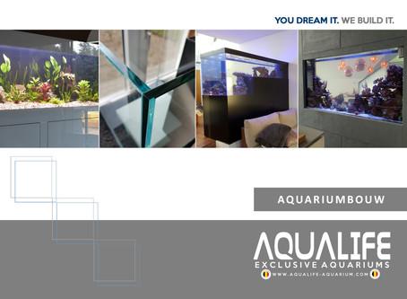 Nieuwe aquariumbouw folder 2020