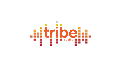 Tribe Audio