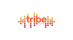 Tribe Audio