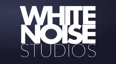 White Noise Studios