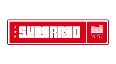 Superred Music