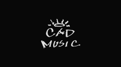 CAD Music