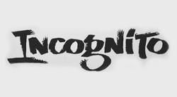 Incognito Production