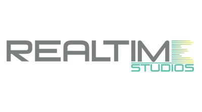 Realtime Studios