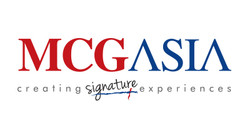 MCG Asia