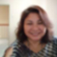 comm_pauline.jpg