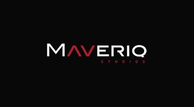 MAVERIQ STUDIOS