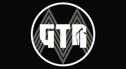 Grand Theft Records