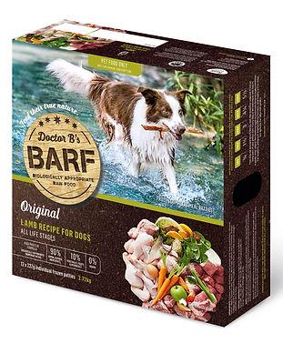 BARF-Dog_Box_Lamb.jpg