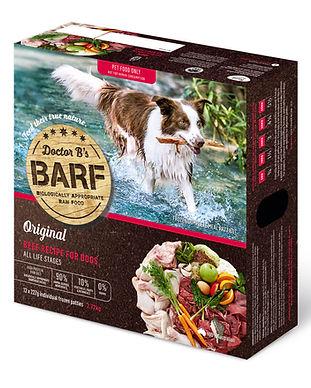 BARF-Dog_Box_Beef.jpg