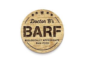 Dr B's BARF Logo.jpeg