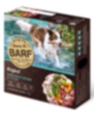 BARF-Dog-Box_Combo.jpg