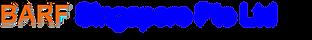 BARF Singapore Logo III.png